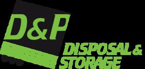 Garbage & Storage Rentals Regina